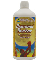 Diamond Nectar by GHE