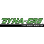 Dyna-Gro Marijuana Nutrients