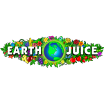 Earth Juice Nutrient Company