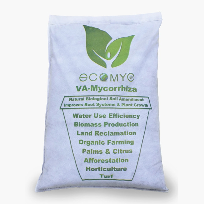 """EcoMyc """"Nature"""" by"""
