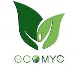 EcoMyc Nutrient Company