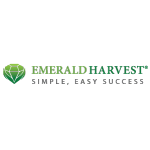 Emerald Harvest Nutrient Company