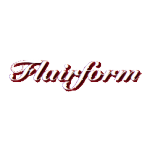 Flairform Nutrient Company
