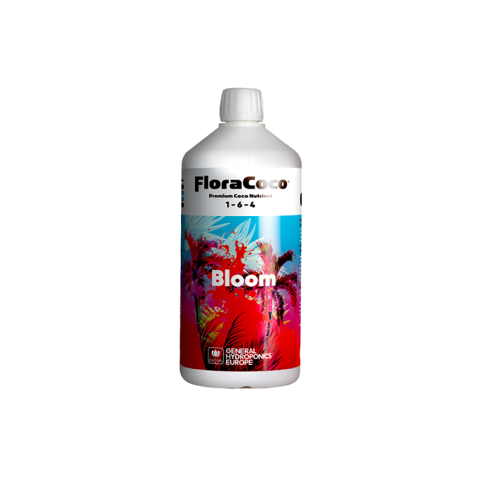 FloraCoco Bloom by GHE