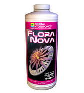FloraNova Bloom by GHE