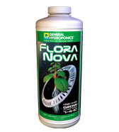 FloraNova Grow by GHE