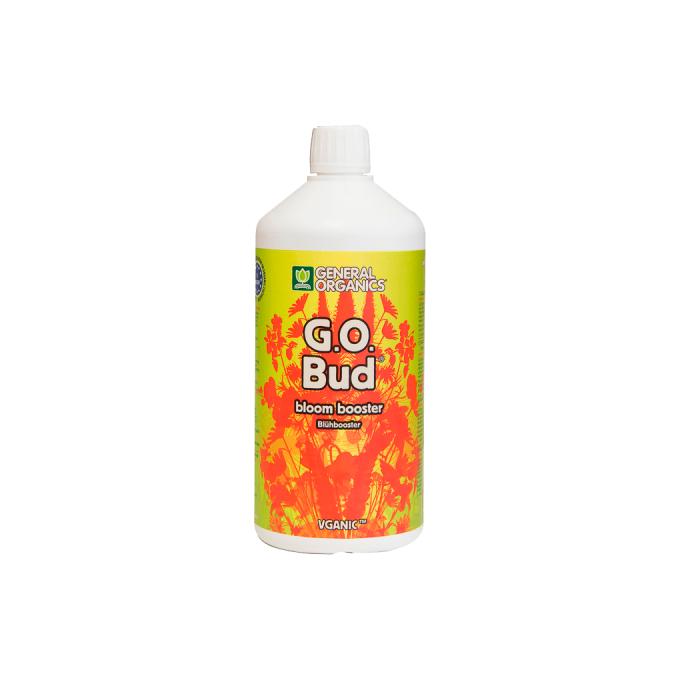 G.O. Bud by GHE