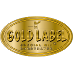 Gold Label Nutrient Company