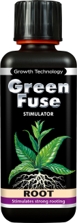 Green Fuse ROOT Stimulator by Growth Technology