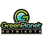 Green Planet Nutrients Nutrient Company