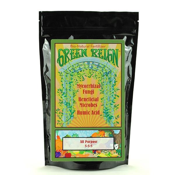 Green Reign All Purpose by Earth Juice