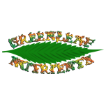 Greenleaf Nutrients Marijuana Nutrients