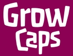 Grow Caps Nutrient Company