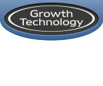 Growth Technology Nutrient Company