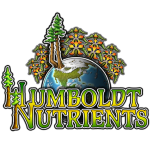 Humboldt Marijuana Nutrients
