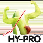 Hy-Pro Nutrient Company