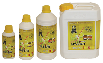 Hydro B by Hy-Pro