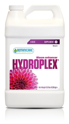 Hydroplex by Botanicare