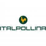 Italpollina Marijuana Nutrients