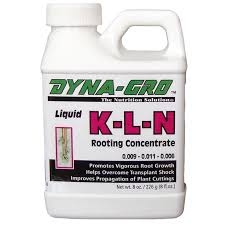 K-L-N Concentrate by Dyna-Gro