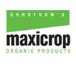 Maxicrop Nutrient Company