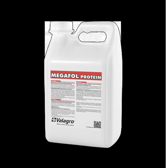 Megafol Protein by