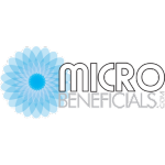 Microbeneficials Nutrient Company