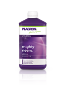 mighty neem by