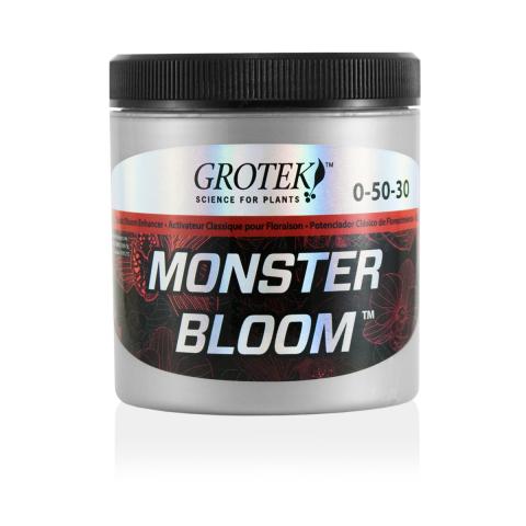 Monster Bloom Pro by Grotek