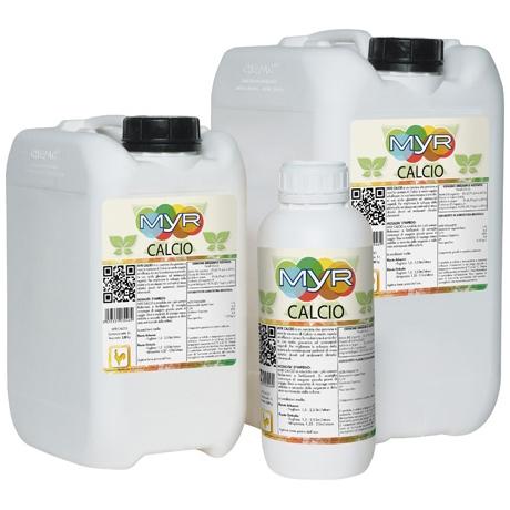 Myr Calcium by Italpollina