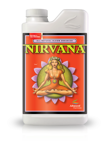 Nirvana by Advanced Nutrients