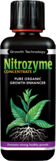Nitrozyme by Growth Technology