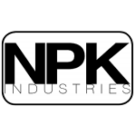 NPK Industries Nutrient Company