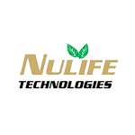 Nulife Technologies Nutrient Company
