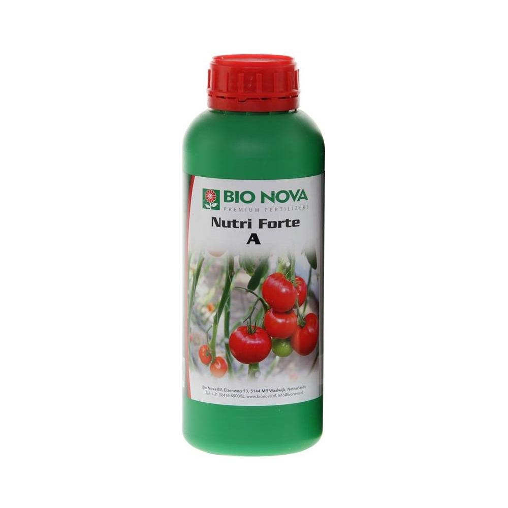 Nutri Forte A by Bio Nova