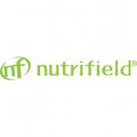 Nutrifield Nutrient Company
