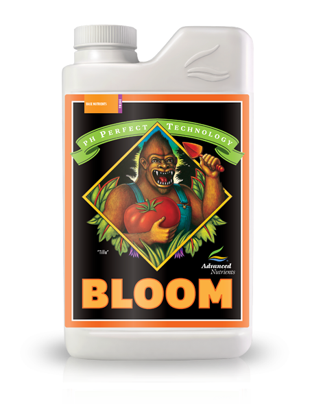 pH Perfect Bloom by Advanced Nutrients