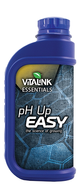 pH Up Easy by Vitalink