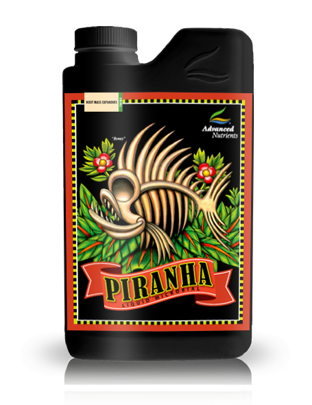 Piranha by Advanced Nutrients