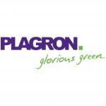 Plagron Nutrient Company