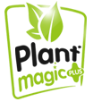 Plant Magic Nutrient Company