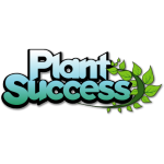 Plant Success Nutrient Company