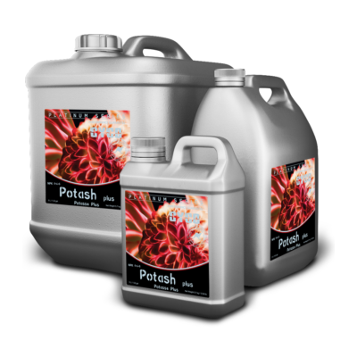 Potash Plus by Cyco Platinum Series