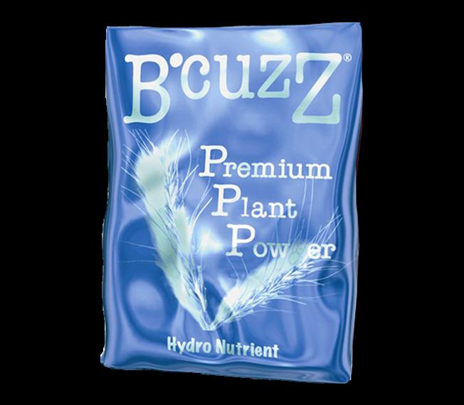 Premium Plant Powder Hydro by Atami