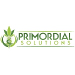 Primordial Solutions Marijuana Nutrients