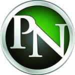 Professor's Nutrients Nutrient Company
