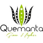 Quemanta Nutrient Company