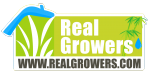 Real Growers Marijuana Nutrients