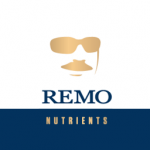 Remo Nutrients Nutrient Company