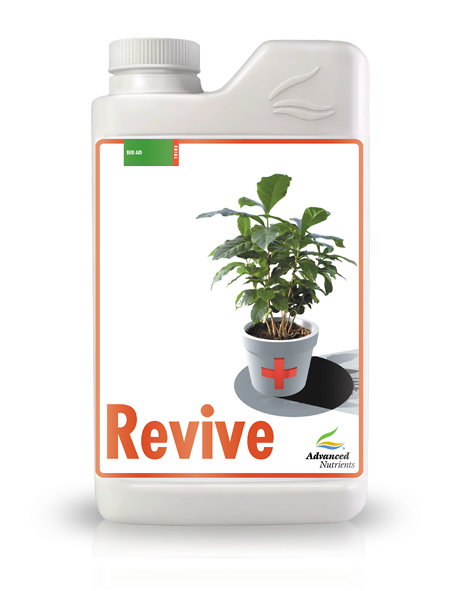 Revive by Advanced Nutrients